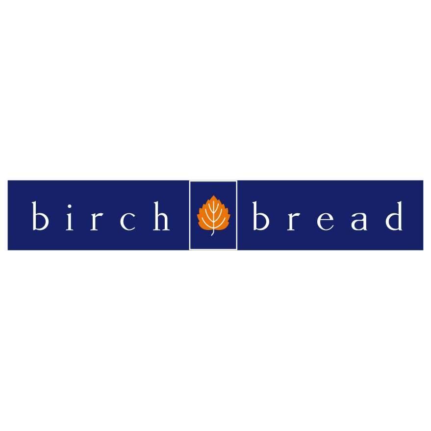 Birch Bread, Pangbourne