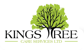 Kings Tree Care Services