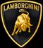 Lamborghini Pangbourne