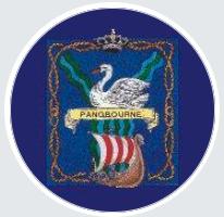 Pangbourne Parish Council