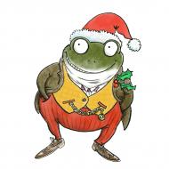 Pangbourne Christmas lights, carols and lots more