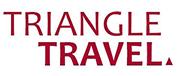 Triangle Travel, Pangbourne